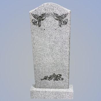 памятник гранитный 18