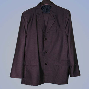 костюм 1