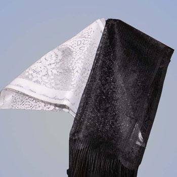 шарф 2